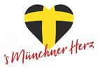 smuenchnerherz.de